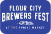 Flour City Brewers Fest