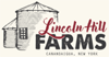 Lincoln Hill Farms