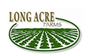 Long Acre Farms